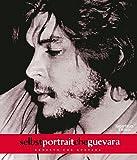 Selbstportrait Che Guevara
