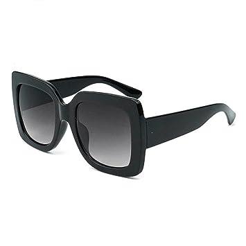 GCC Las Gafas de Sol Que Tri-Color LCD de Color del Cuadro ...