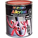 Dupli-Color DC Alkyton RAL 3000 sdm. 750, 313998