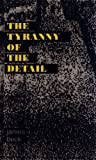 The Tyranny of the Detail : Contemporary Art in an Urban Setting, Beck, James, 0930279190