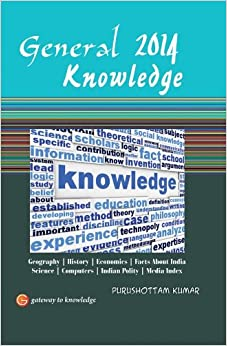 General Knowledge 2014 1st Edition price comparison at Flipkart, Amazon, Crossword, Uread, Bookadda, Landmark, Homeshop18