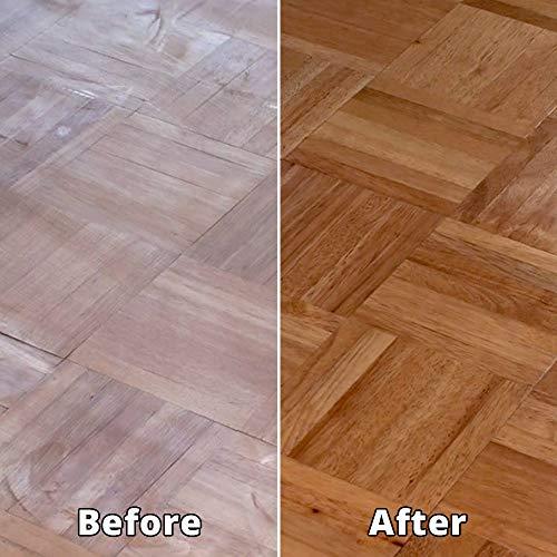 Rejuvenate Professional Wood Floor Restorer by Rejuvenate (Image #2)