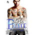 Alpha Prince: A Modern Fairy Tale (Twisted Royals Book 1)