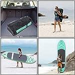 DIMPLEYA-305x76x15cm-SUP-Pad-Gonfiabile-SUP-Stand-Up-Gonfiabile-Paddle-Pesca-Surf-Board-Tavole-da-Kayak