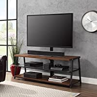 Mainstays 3-in-1 TV Stand for TV's up to 70