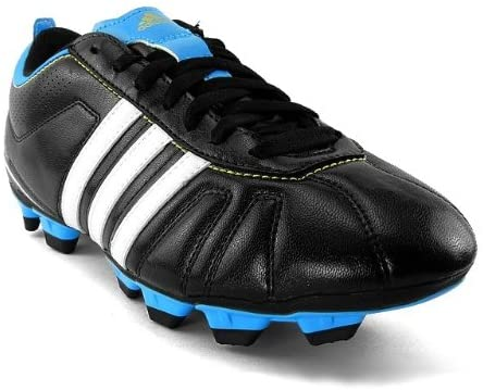 adidas Xabi Alonso Chaussure Crampons Foot Hommes