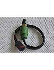 Blueview Pressure switch sensor 106-0179 with small square plug for CAT 312/320/330 parts
