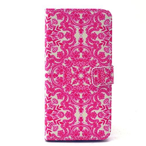 iphone-6-plus-6s-plus-case-firefish-slim-flip-folio-top-grade-kickstand-pu-and-tpu-case-magnet-buckl