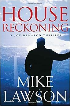 House Reckoning (Joe DeMarco Thrillers )