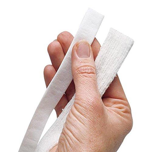 Compressogrip Finger Bandage, 5/8 in