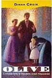 Olive and the Half-Caste, Dinah Maria Mulock Craik, 0192892622