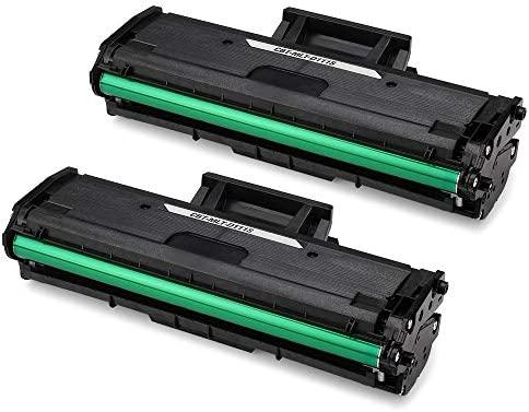 JARBO MLT-D111S Cartuchos de tóner Compatible para Samsung MLT ...