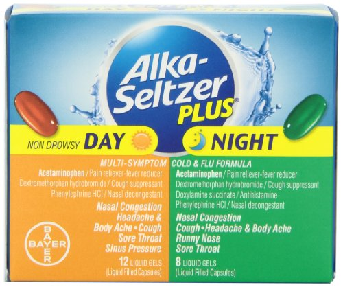 alka-seltzer-plus-day-night-liquid-gels-combo-pack-20-count-pack-of-2
