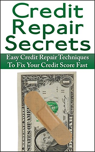 how to raise credit score fast reddit