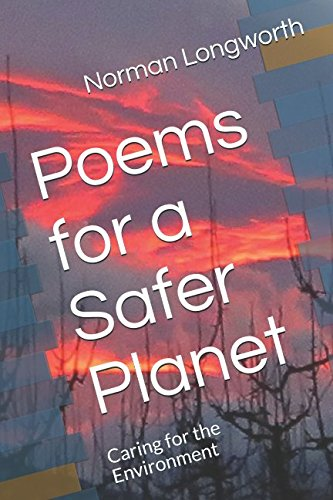 Read Online Poems for a Safer Planet: Caring for the Environment pdf