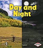 Day and Night, Robin Nelson, 0761356797