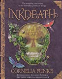 Download Inkdeath, Conclusion to Inkheart Trilogy in PDF ePUB Free Online
