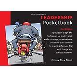 Leadership Pocketbook