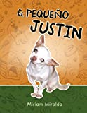El Pequeño Justin, Mili Miralda, 1463338600
