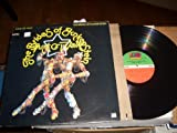 funk or walk LP