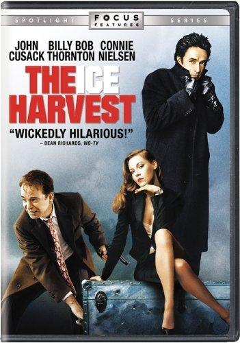 ice harvest - 6