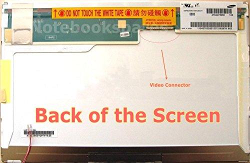 IBM 42T0538 IBM LENOVO 15.4 LCD SCREEN New Lenovo ThinkPad SL500 42T0538 Matte WSXGA+ Laptop CCFL Screen