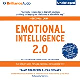 #5: Emotional Intelligence 2.0
