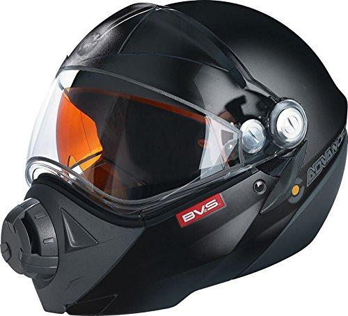 modular helmet ski doo - 9