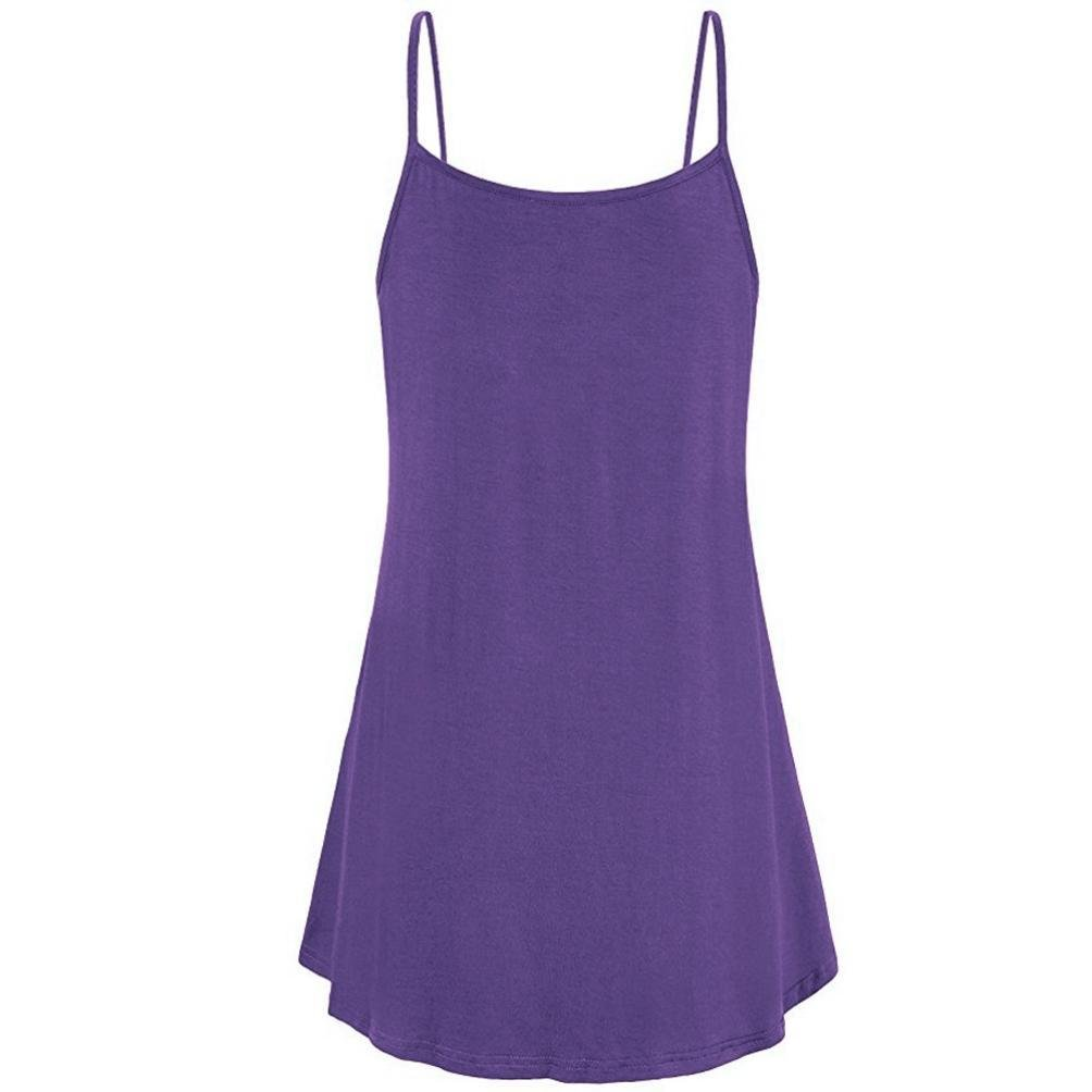 Chaleco de botones de mujer,Ba Zha Hei Camiseta Para Mujer, Verano Camisetas Cortas Manga Corta Mujer tops vestidos mujer Camisas de Mujer Camisas Casual ...