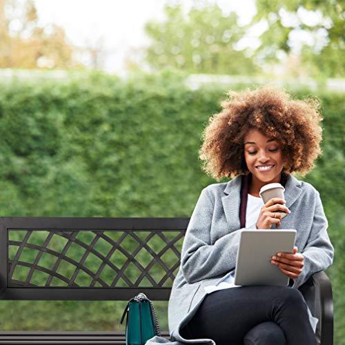 Buy outdoor bench