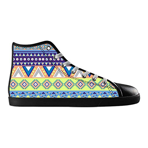 Dalliy das tribal Mens Canvas shoes Schuhe Footwear Sneakers shoes Schuhe A