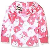 Hello Kitty Baby Big Girls' 2 Piece Embellished