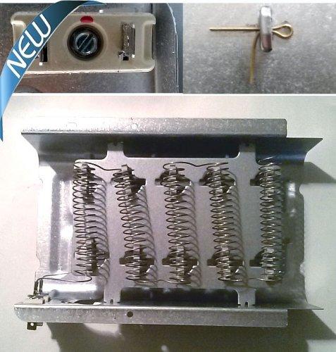 ps334313 whirlpool dryer - 6