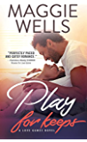 Play for Keeps (Love Games)