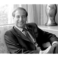 Howard Blum