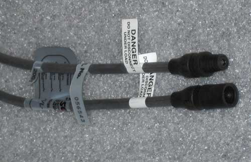 uni-solar-pvl-136-power-bond-pvl-136-watt-24-volt-216-x-155-inches-flexible-solar-panel-easiest-to-install-peel-stick