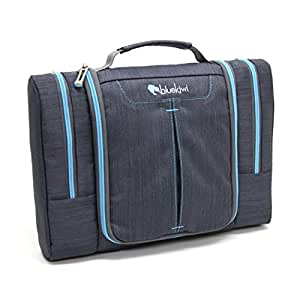 Amazon Com Bluekiwi Stow N Go Portable Diaper Bag