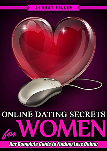 Her dating online