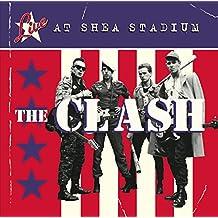 1982: Live At Shea Stadium (Vinyl)