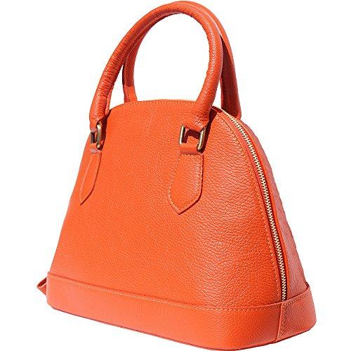 Orange Orange BOWLING HANDBAG TOTE BOWLING TOTE BOWLING 9130 9130 HANDBAG Orange HANDBAG BOWLING TOTE 9130 HdqxT