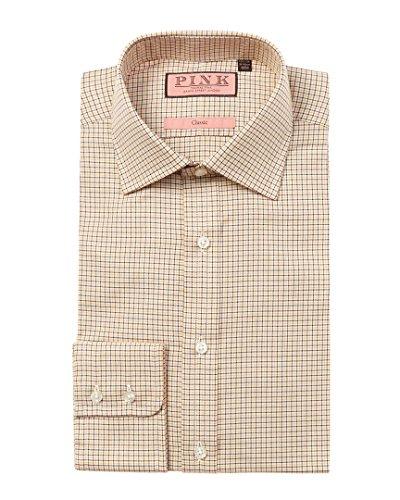 thomas-pink-mens-classic-fit-dress-shirt-16l
