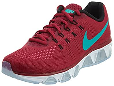 efc5ef21664a90 Image Unavailable. Image not available for. Color  Women s Nike Air Max  Tailwind 8 Running Shoe ...