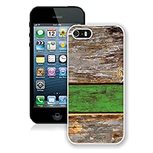 Nice New Case For Samsung Note 4 Cover Case Old Green Wood Texture Durable Soft Hard Silicone White Phone Cover Case For Samsung Note 4 Cover