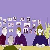 Tout le monde a des secrets de famille (Titiou, Nadia et les sales gosses - Saison 1) | Titiou Lecoq, Nadia Daam