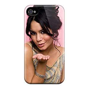 YbbtKeR5015kUaXm Case Cover For Iphone 4/4s/ Awesome Phone Case