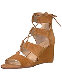Chinese Laundry Women's Raja Wedge Wedge Wedge Sandal B01MDMME90 Parent 727f2a