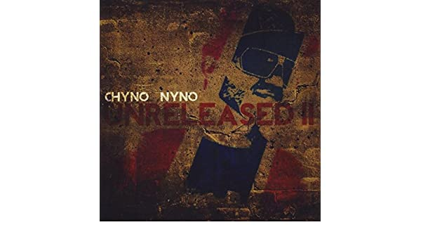 chyno nyno ft j king noche de san juan