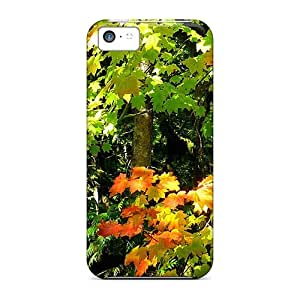 For Protective Cases Covers Skin/iphone 5c Cases Covers Black Friday
