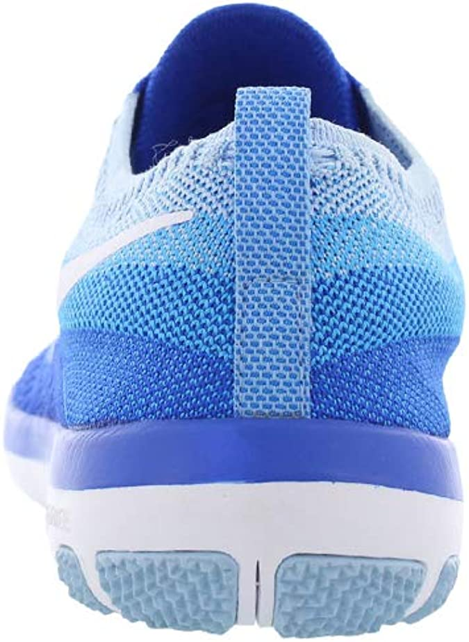 NIKE 844817-401, Zapatillas de Deporte para Mujer: Amazon.es ...