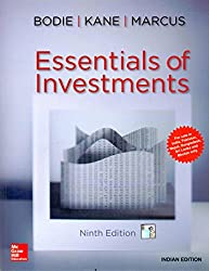 Image of the product Essentials of Investments that is listed on the catalogue brand of .